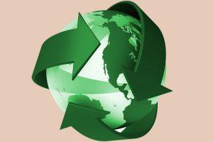 Bolsas biodegradables, ¿solución o mal menor?
