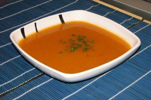 Dieta de la Sopa, ¿por qué funciona?