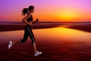 Consejos para cuidar el cuerpo