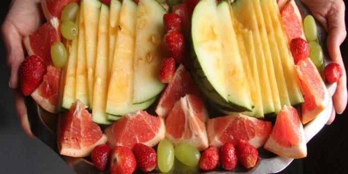 ¿En qué se basa la dieta South Beach?