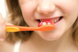 La piorrea, causante de la pérdida de los dientes