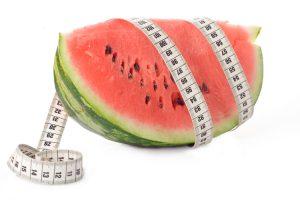 Beneficios de las frutas diuréticas