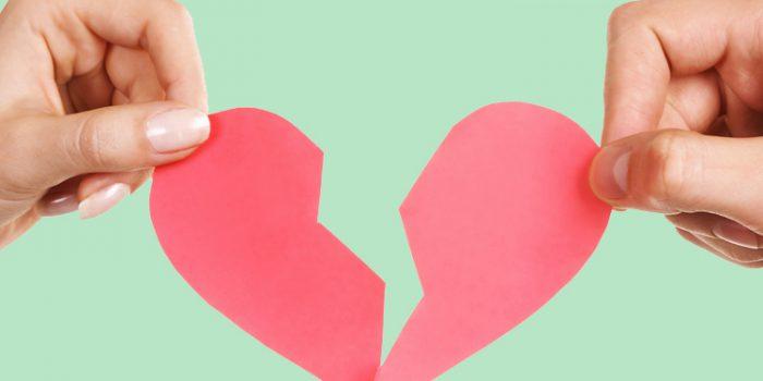 ¿Cuál es el mejor modo de encarar una crisis de pareja?