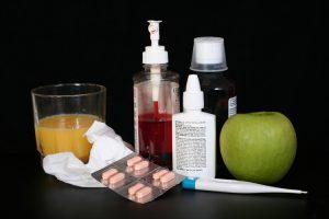 Consejos sobre el tratamiento para la Candidiasis