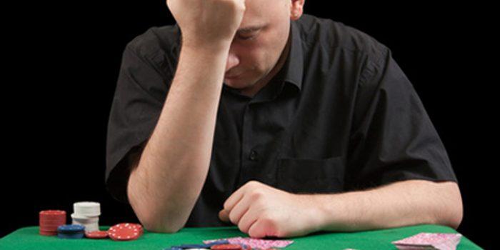 La ludopatía, adicción al juego