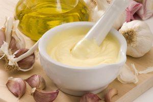 Como espesar salsas con trucos sencillos