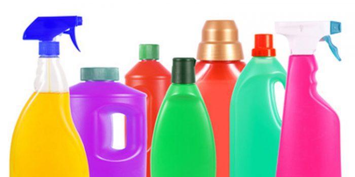 20447470 for Productos de limpieza