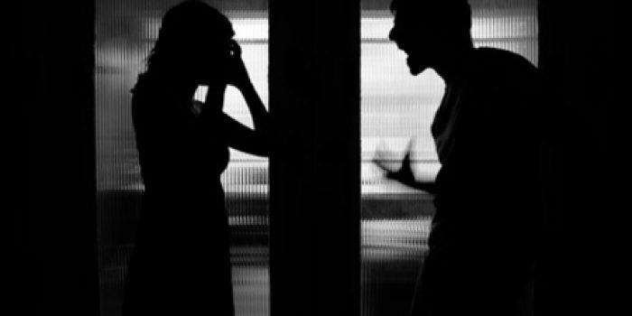 Causas de la violencia de género, ¿hay una solución?