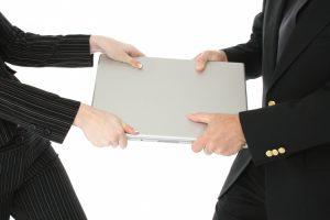 Terapias o técnicas de resolución de conflictos