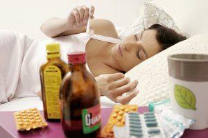 Perjuicios por el abuso de antibióticos