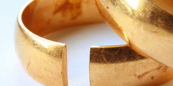 Superar la separación o el divorcio