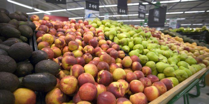 ¿Hay frutas prohibidas para diabéticos?