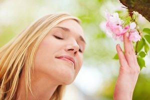 Desodorantes naturales, beneficios y recetas
