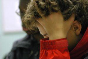 Bajo rendimiento escolar, causas y soluciones