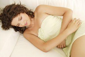 Progesterona, funciones y alternativas naturales