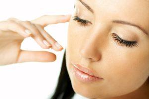Consejos para superar la depresión endógena
