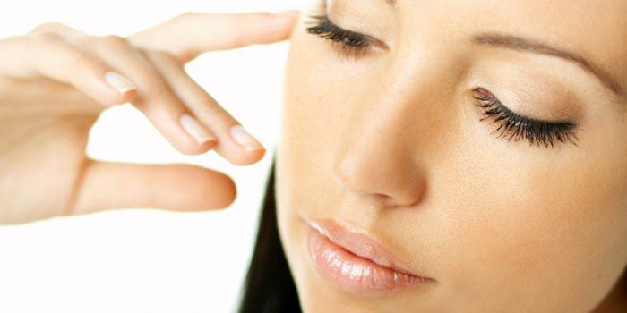 Consejos para superar la depresi n end gena - Consejos para superar la depresion ...