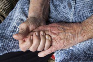Reumatismo, causas y tratamientos