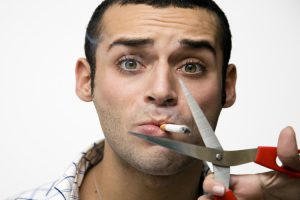 Como sem sofrimentos para deixar de fumar