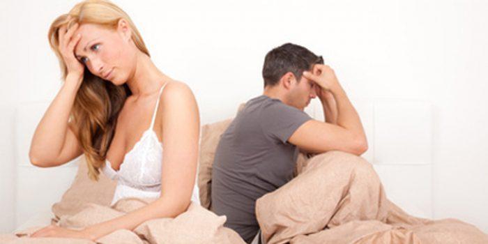 Causas de la eyaculación precoz y tratamientos naturales