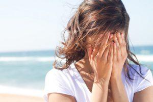 Como superar la timidez, consejos útiles
