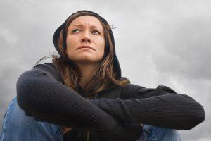 Psicología como apoyo para superar la fibromialgia