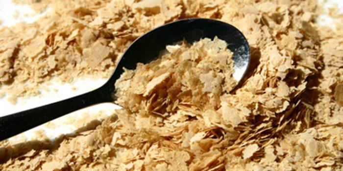 Propiedades del ácido fólico o vitamina B9