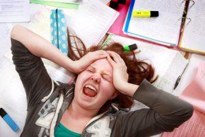Violencia escolar, ¿cómo evitarla?