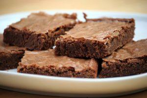 Como hacer un bizcocho de chocolate