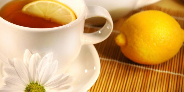 Té Kukicha, Bancha o té de tres años