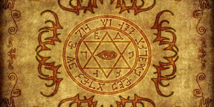 La magia Wicca, una nueva religión