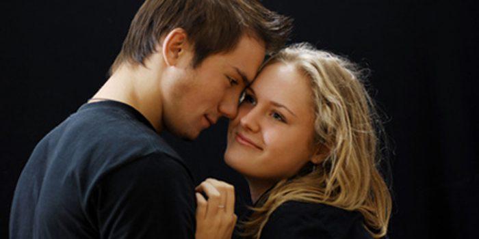 Química y Física del Amor
