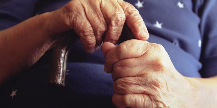 Mejorar la memoria de la gente mayor