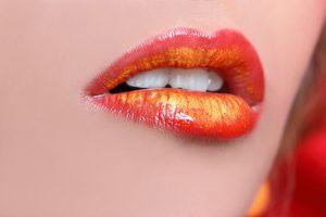 Tratamientos para el cuidado de los labios