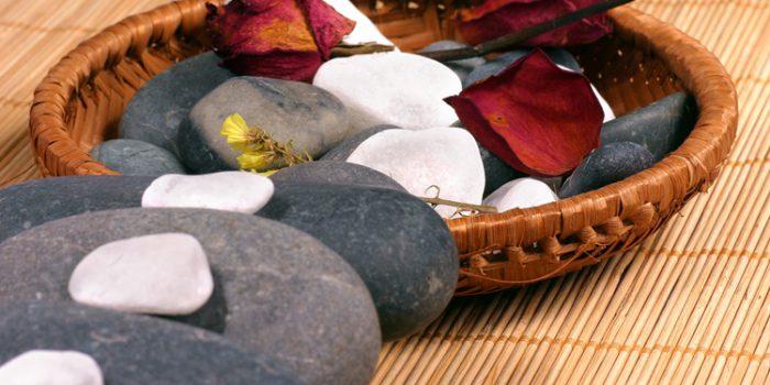 La medicina biológica y el control natural de la sanación