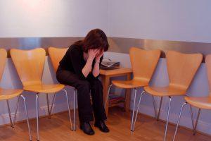 Diferencias entre fibromialgia y fatiga crónica