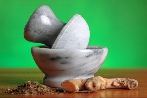 Eliminar verrugas con remedios naturales
