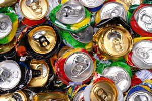 La importancia de las plantas de reciclaje