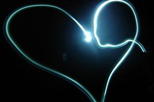 Causas de las Arritmias Cardiacas