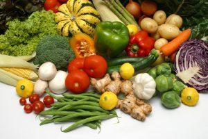 Beneficios de la dieta Ayurveda