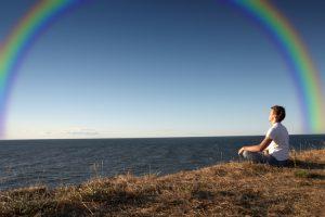 Como conseguir la autosuperación, ¿todos podemos conseguirlo?