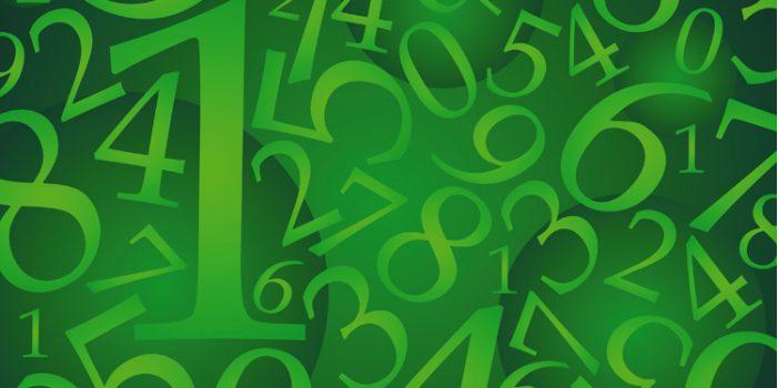 Tarot y Numerología ¿hay relación?