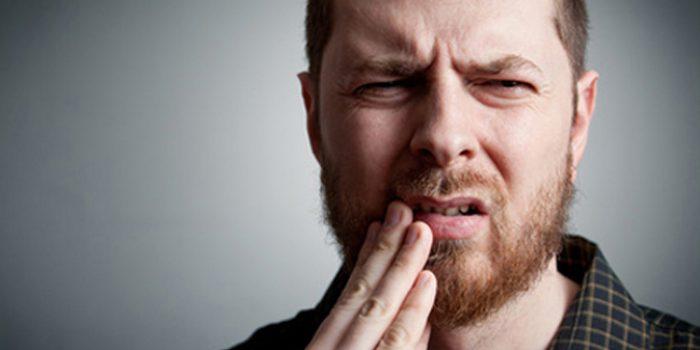 Las boqueras, causas y tratamiento