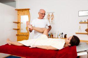 ¿Tienes bien claro en qué consiste la Medicina Oriental?