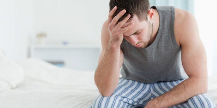 Diátesis II en Oligoterapia, ¿qué es?