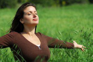 Ventajas y beneficios de la actitud mental positiva