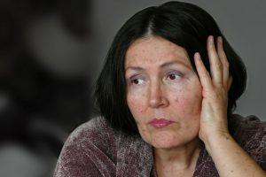 Enfermedad de Addison, causas y tratamientos