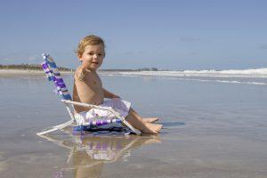 Beneficios de la talasoterapia para la salud