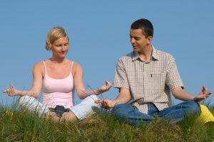 Algunos de los beneficios del yoga, no solo para la salud