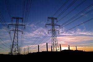 Contaminación Electromagnética ¿qué la provoca?